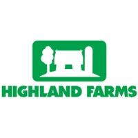 Online Highland Farms flyer