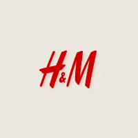 Le Magasin H&M (H Et M) - Vêtements Sports