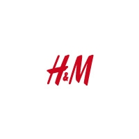 H&M Store - Shoe Store