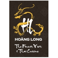 Hoang Long Restaurant - Thai Cuisine