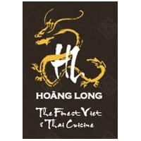 Hoang Long Restaurant - Vietnamese Cuisine