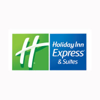 La circulaire de Holiday Inn St-Hyacinthe