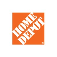 Online Home Depot flyer - Appliances