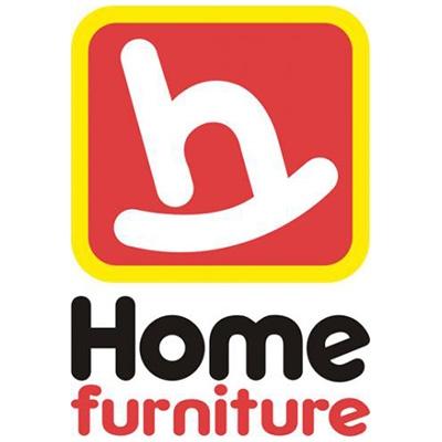 Online Home Furniture flyer
