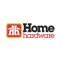 Online Home Hardware flyer - Construction & Renovation