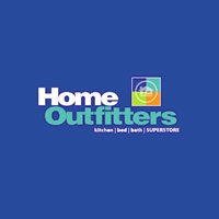 Online Home Outfitters flyer - Accessories