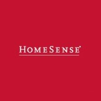 HomeSense Store - Accessories