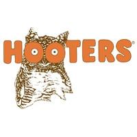 Hooters Restaurant - Restaurants