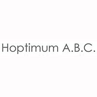 La circulaire de Hoptimum ABC - Décoration À Domicile