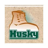 Le Magasin Husky - Bottes De Travail