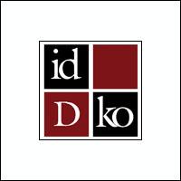 La circulaire de IDDKO – Boutique Idées Cadeaux - Boutiques Cadeaux