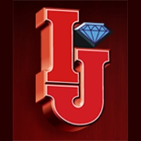 Independent Jewellers Store - Fine Jewellers