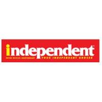 Online Independent flyer