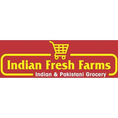 Online Indian Fresh Farms flyer
