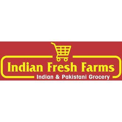Online Indian Fresh Farms flyer