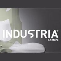 La circulaire de Industria Coiffure - Soins Des Cheveux