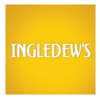 Ingledew's Shoes Store - Sandals