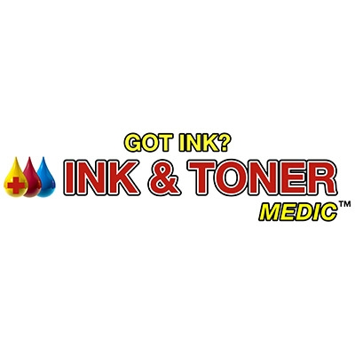 Ink And Toner Medic Store - Office Supplies