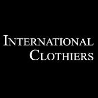 International Clothiers Store - Men Clothing