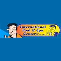 International Pools Store - Pools and Spas