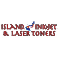 Island Ink-Jet Store - Office