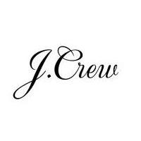 J.Crew Store - Outerwear