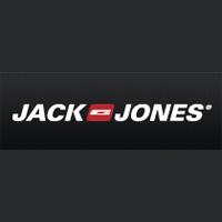 La circulaire de Jack & Jones - Vêtements Hommes