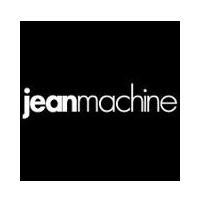 Jean Machine Store - Jeans