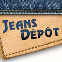 Le Magasin Jeans Dépot à Mauricie
