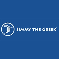 Jimmy The Greek Restaurant - Greek Food