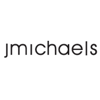 jmichaels Store - Arts & Crafts