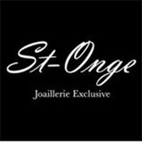 La circulaire de Joaillerie St-Onge - Bagues