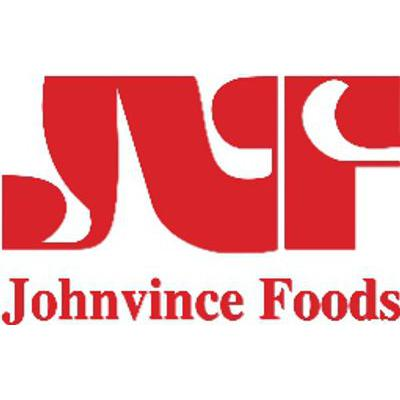 Online Johnvince Foods flyer - All