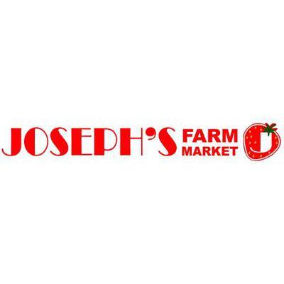 Online Joseph's Farm Market flyer - Grocery Store