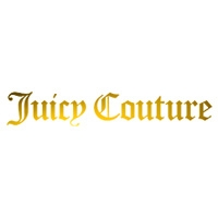 Juicy Couture Store - Perfume