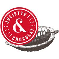 Le Restaurant Juliette Et Chocolat - Déjeuners