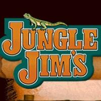 Jungle Jim's Restaurant - Restaurants
