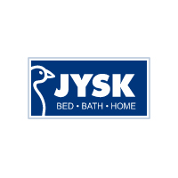 Online Jysk flyer - Bedroom Furniture