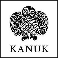 La circulaire de Kanuk - Vêtements