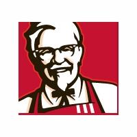 KFC Restaurant - Fast Food