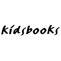 Kids Books Store - Book Store