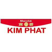 La circulaire de Kim Phat - Épiceries Asiatiques
