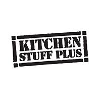 Online Kitchen Stuff Plus flyer - Furnitures