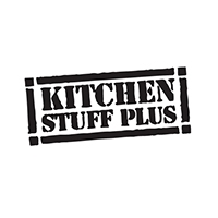 Kitchen Stuff Plus Flyer - Circular - Catalog - Appliances