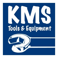 Online KMS Tools & Equipment flyer - Construction & Renovation