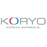 Koryo Restaurant - Korean Cuisine