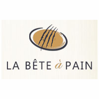 Le Restaurant La Bête À Pain - Traiteur