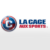 Le Restaurant La Cage Aux Sports