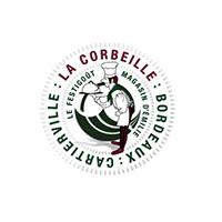 Le Magasin La Corbeille Bordeaux-Cartierville - Traiteur