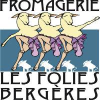 La circulaire de La Fromagerie Les Folies Bergères